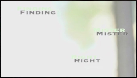 finding-mr-right